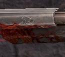 Shotgun (Q3)