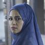 Raina Amin Character 1