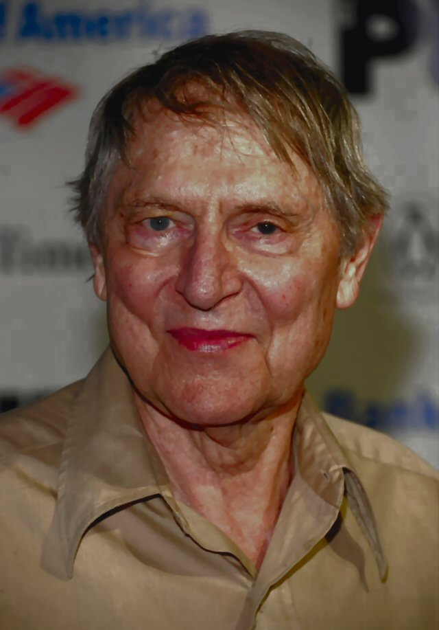 john cullum shenandoahjohn cullum er, john cullum dark tower, john cullum youtube, john cullum, john cullum eye, john cullum imdb, john cullum stephen king, john cullum movies and tv shows, john cullum shenandoah, john cullen lighting, john cullum 1776, john cullum attorney, john cullum bath, john cullum theater, john cullum on a clear day, john cullum attorney kansas city, john cullum net worth, john cullum ibdb, john cullum singing, john cullum broadway credits
