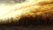 Swamplands (2)