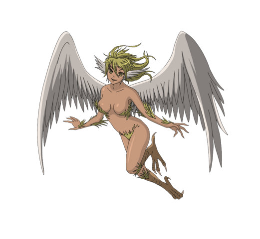 File:Conquest Harpie (4).png