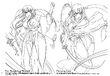 QB 2006Spring Sketches Tomoe 012