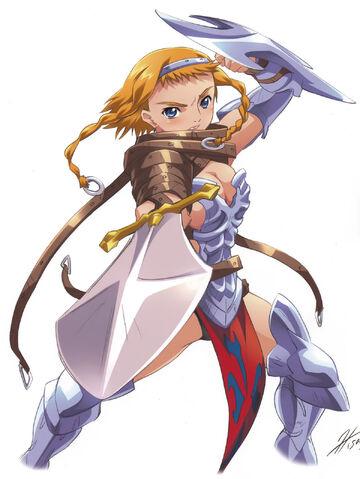 File:Leina sword.jpg