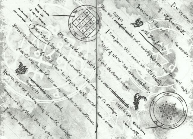File:Grimoire Mystery.jpg