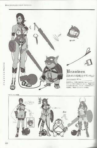File:Branwen Draft.jpg