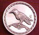 MMS coin