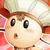Hinokino (Rookie) Icon