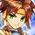 Lucio (Young Swordsman) Icon