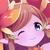 Flameflow (Jumping) Icon