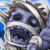 Blue Mummy (Lord) Icon