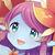 Aquaflow (Color of Myths) Icon