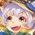 Ninya (Witness of Destiny) Icon