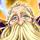 Allois (Holy Messenger) Icon