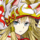 Kuon Limith (The Great Nine Tails) Icon