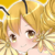 Thunder Bee-girl Icon