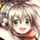Angie (Claymore Girl) Icon