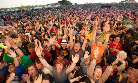image wickermanfestivalcrowdjpg r2d wiki fandom