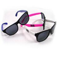 Sunglasses 0