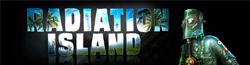 Radiation Island Wiki