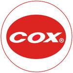 Cox-Logo-250-x-250
