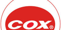 Cox Models