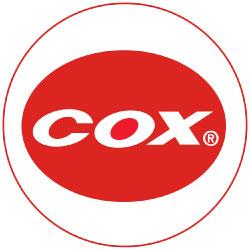 File:Cox-Logo-250-x-250.jpg