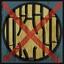 RAGE Jail Break