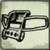 Rage Cuprino Grill Hammer