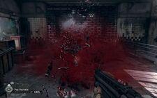 Rage Mutant Expansion pop rocket