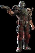 Crimson-Elite