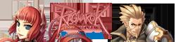 Ragnarok Online Fanon v0 Wikia