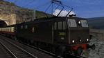 Class 76 profile