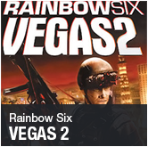 Mainpage Game Vegas 2