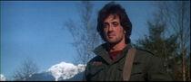 Rambo first blood pic1