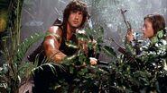 Rambo-first-blood-part-ii-original-1