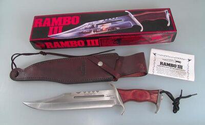 Rambo4e3d
