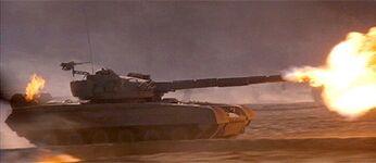600px-Rambo3-FakeT72A