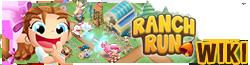 Ranch Run Wiki