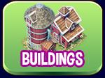 Buildings button