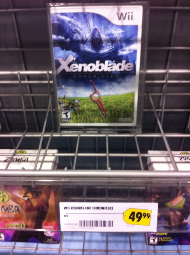 Xenoblade_and_weird_kinect_pron_games_at