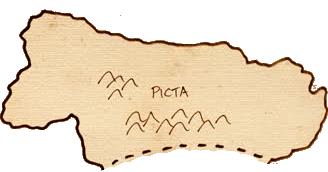 Picta