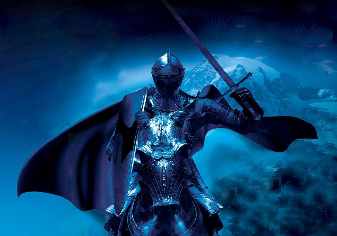 Lord Deparnieux Ranger S Apprentice Wiki Fandom