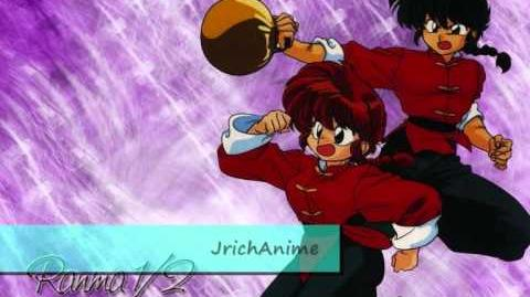 The Second Battle to Reclaim Akane