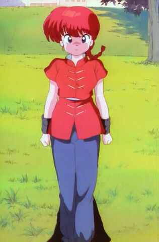 File:S01-03-Ranma Meeting Kuno.jpg