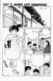 Vol4Chapter7