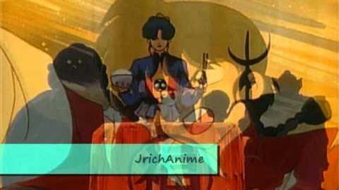 Lychee & Jasmine