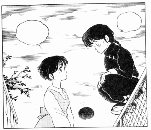 File:Akane thanks Ranma.png