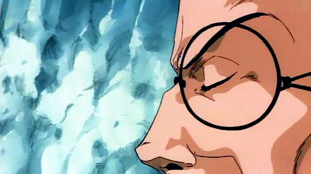File:S06-17-Genma thinking.jpg