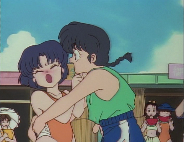 File:Ranma pretends to swallow pill.png