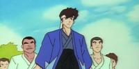 Kendo Club
